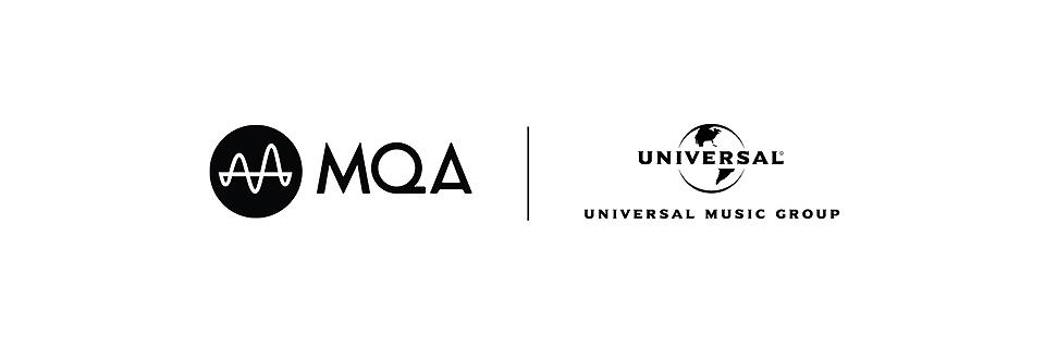 monospace-umg-mqa-1.jpg