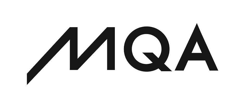 monospace-umg-mqa-2.jpg