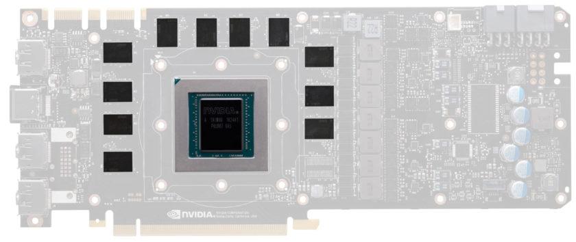 NVIDIA-GeForce-GTX-1080-Ti_6-840x354.jpg