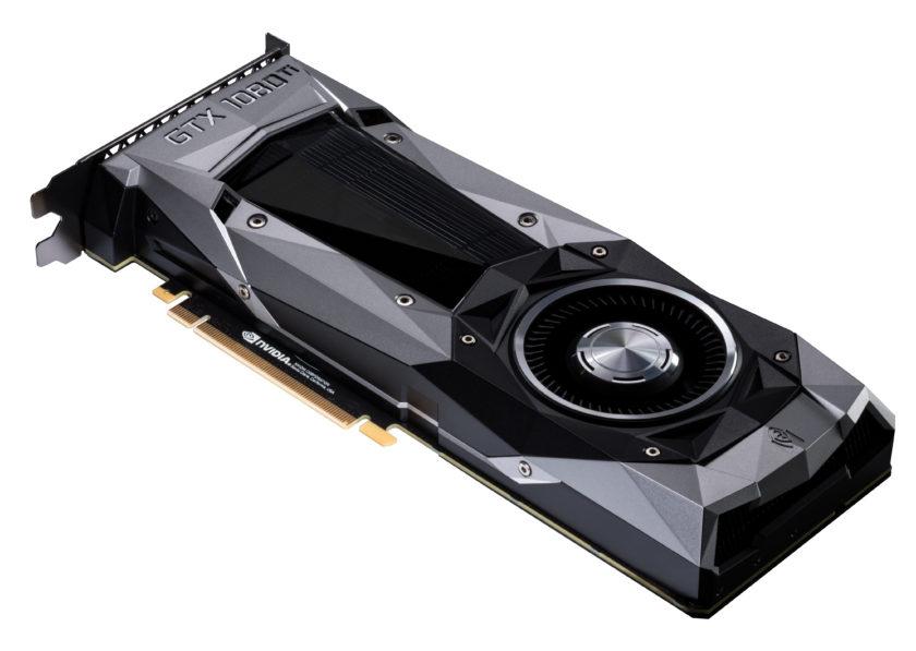 NVIDIA-GeForce-GTX-1080-Ti_1-840x597.jpg