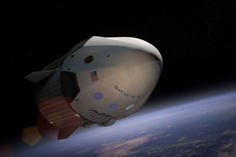 spacex-mặt-trăng-tinhte-01.jpg