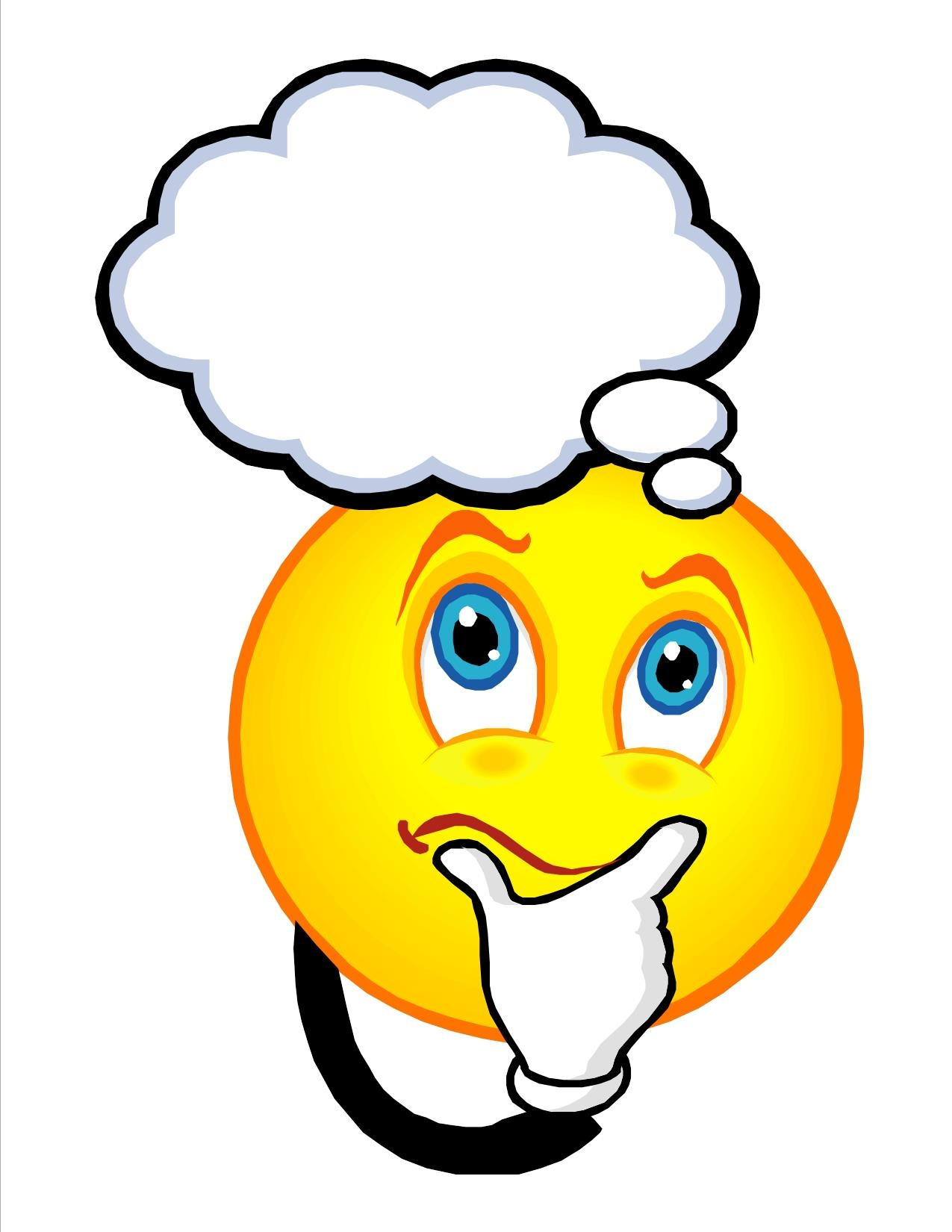 5d234a3153254892c1fff64da6d9120a_thinking-smiley-face-clip-art-clipart-thinking-face_1275-1650.jpeg