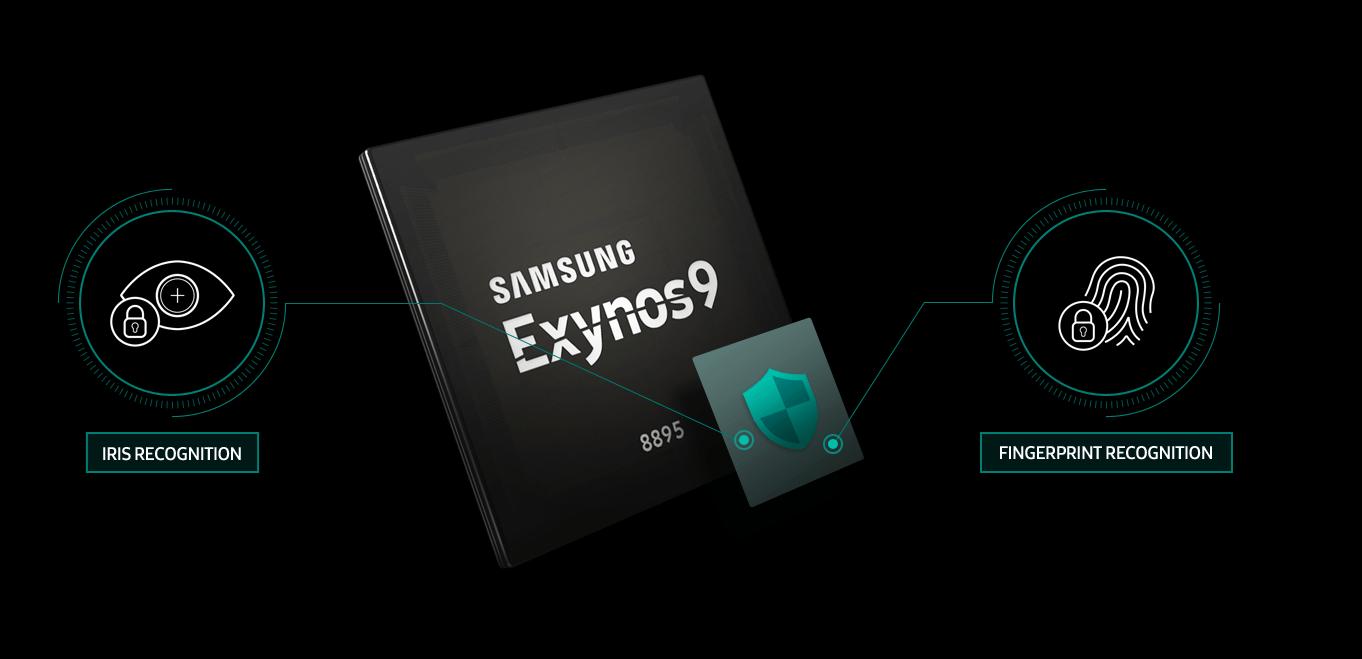Samsung_Exynos_9.png