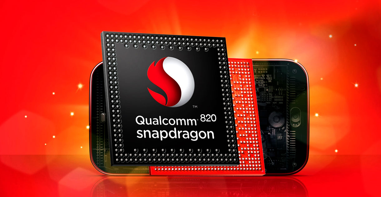 Qualcomm_Snapdragon.jpg