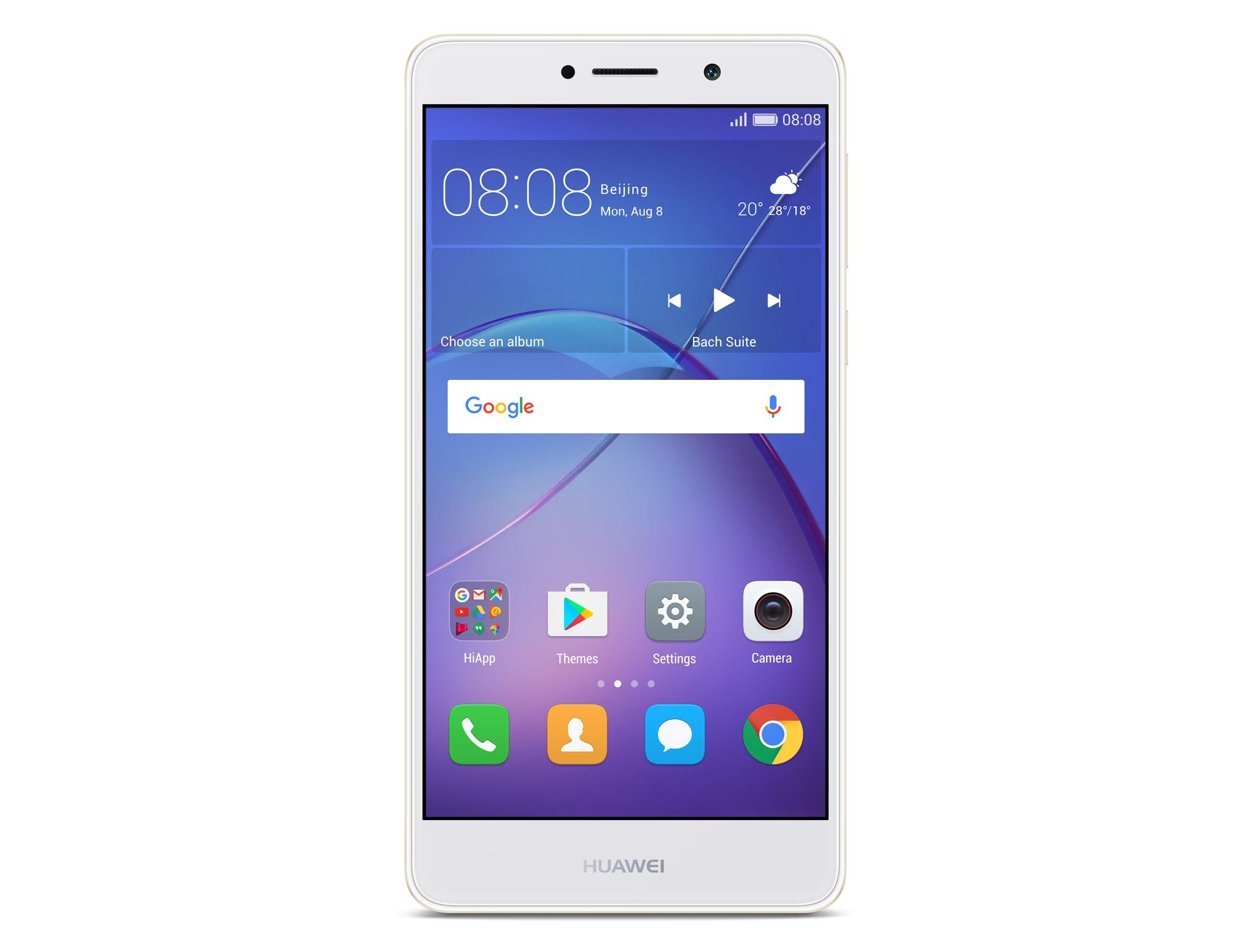 Huawei_GR5_Pro_Tinhte_1.jpg