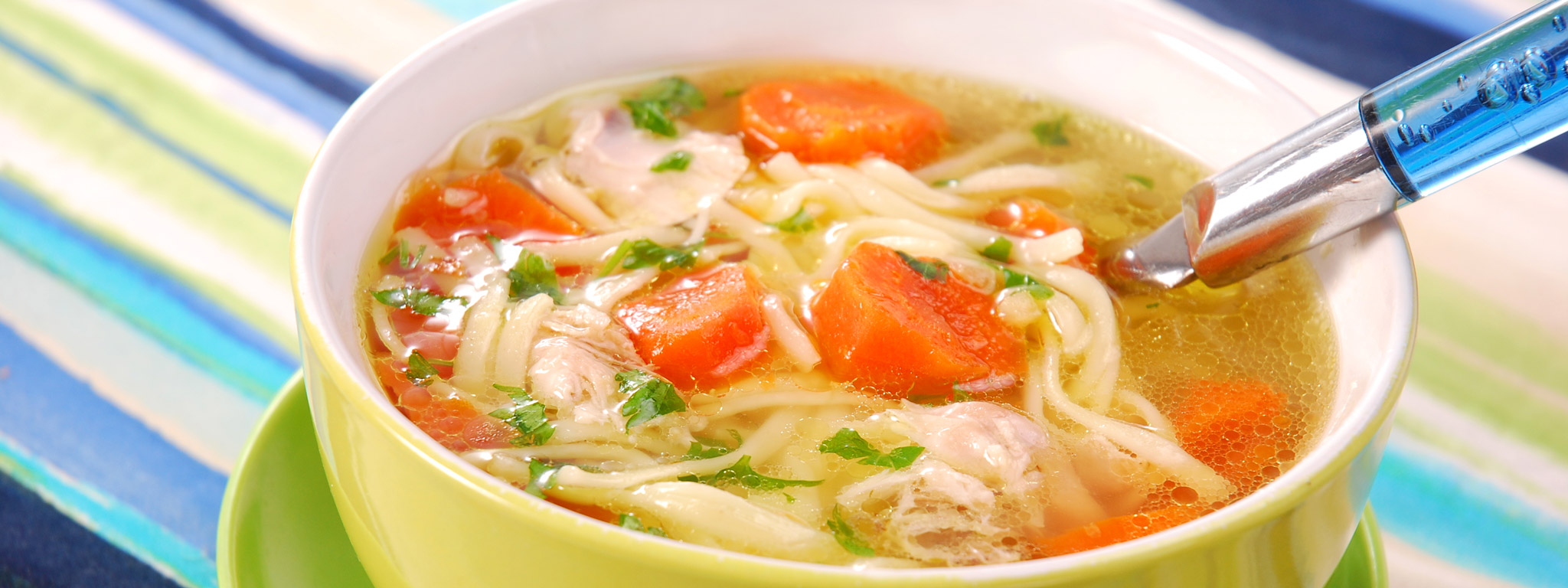 cv_soup.jpg
