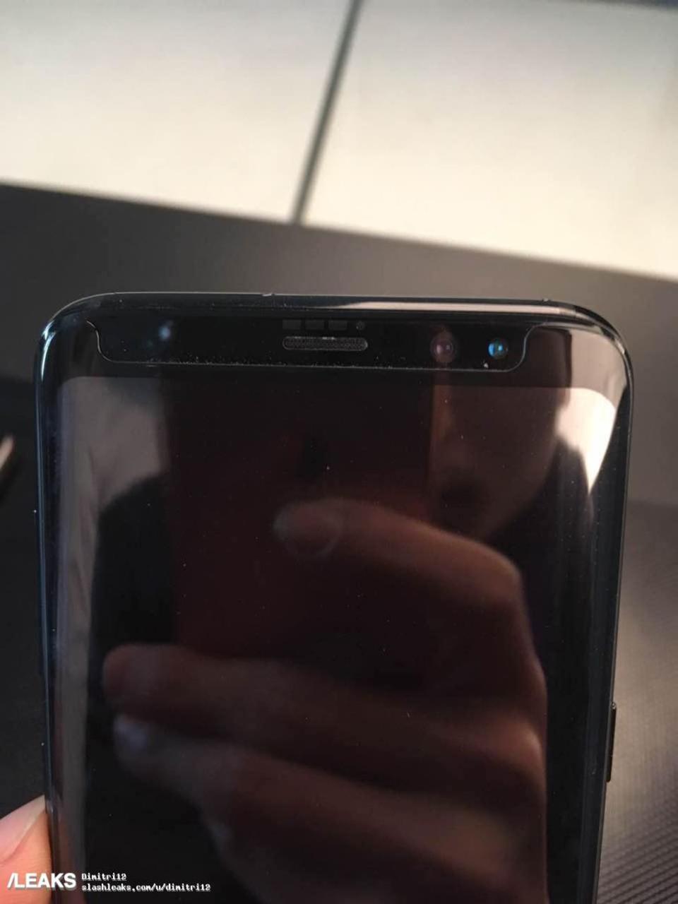 Galaxy_S8_leak_Tinhte_2.jpeg