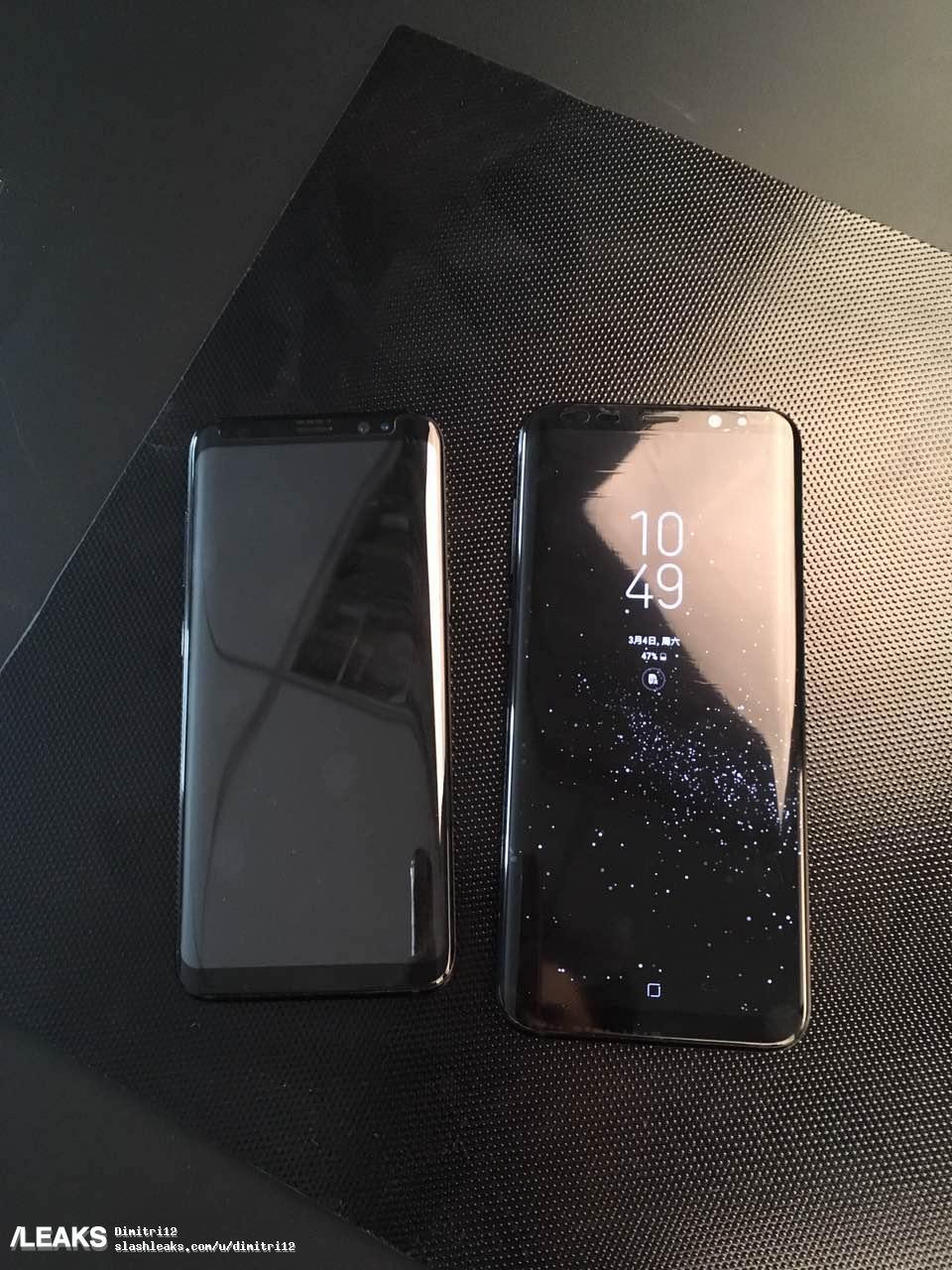 Galaxy_S8_leak_Tinhte_6.jpeg