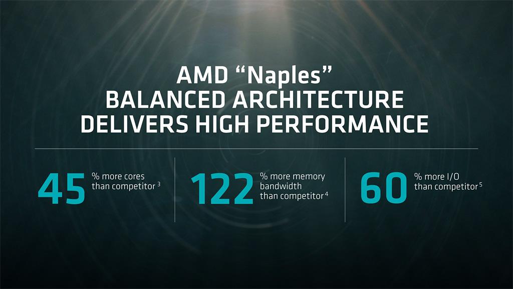 AMD Naples (1).jpg