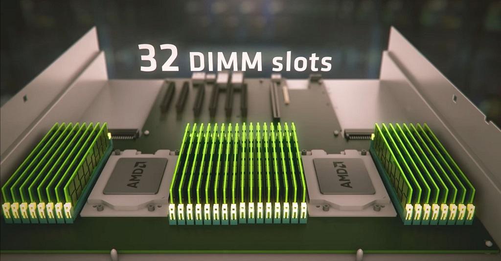 AMD Naples (9).JPG