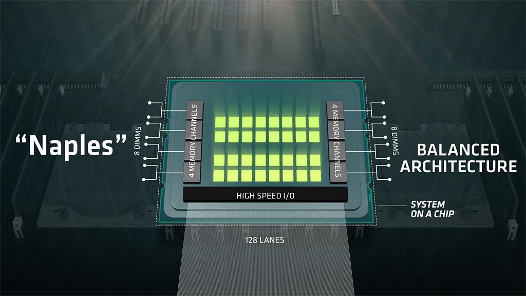 AMD Naples (6).jpg