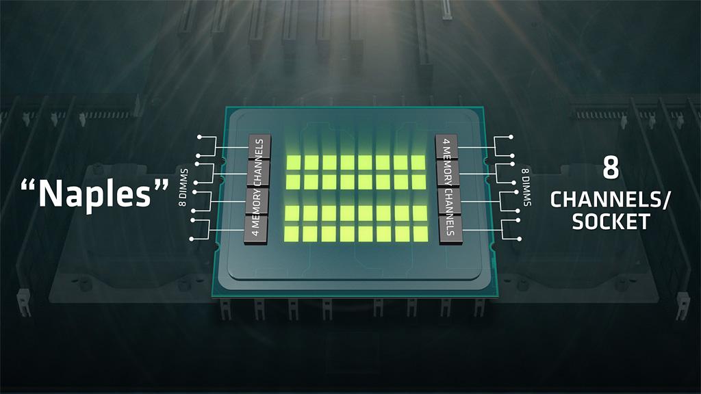 AMD Naples (8).jpg