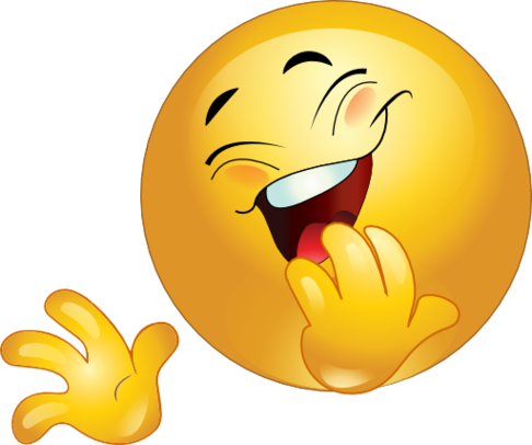 laughing-smiley-face-emoticon-clipart-panda-free-images-6578.png