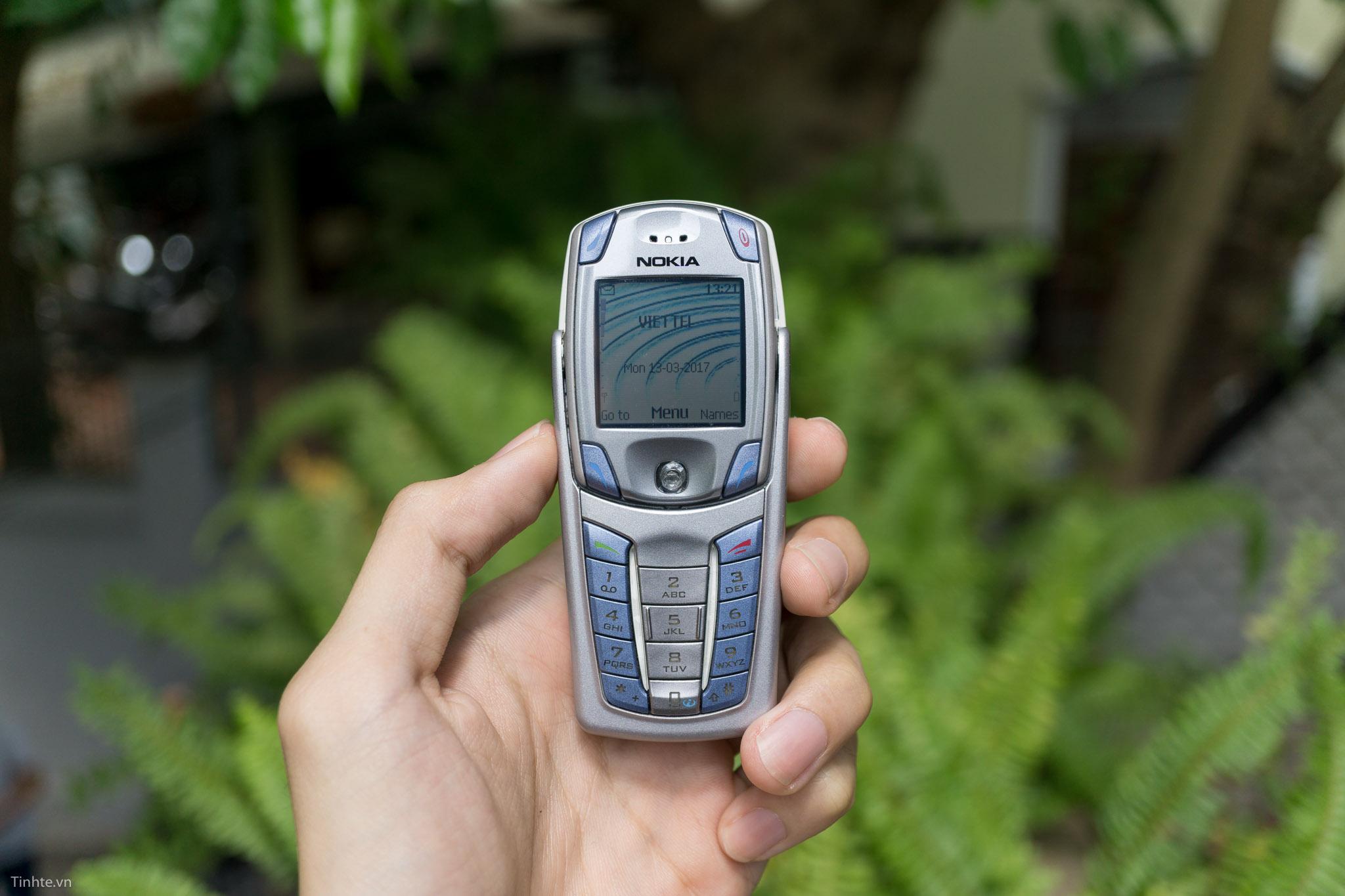 nokia-6820-tinhte-3.jpg