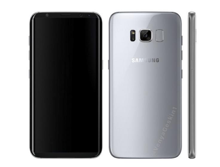 samsung-galaxy-s8-render.png