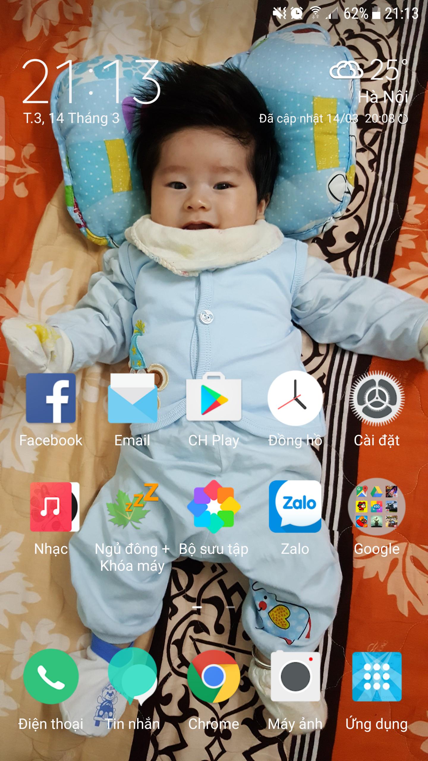 Screenshot_20170314-211335.png