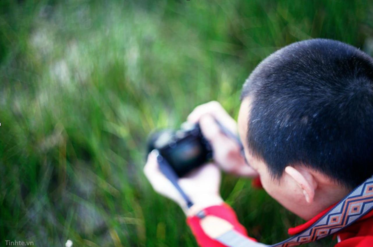 Workshop NACB 3 - Camera.tinhte.vn 16.png