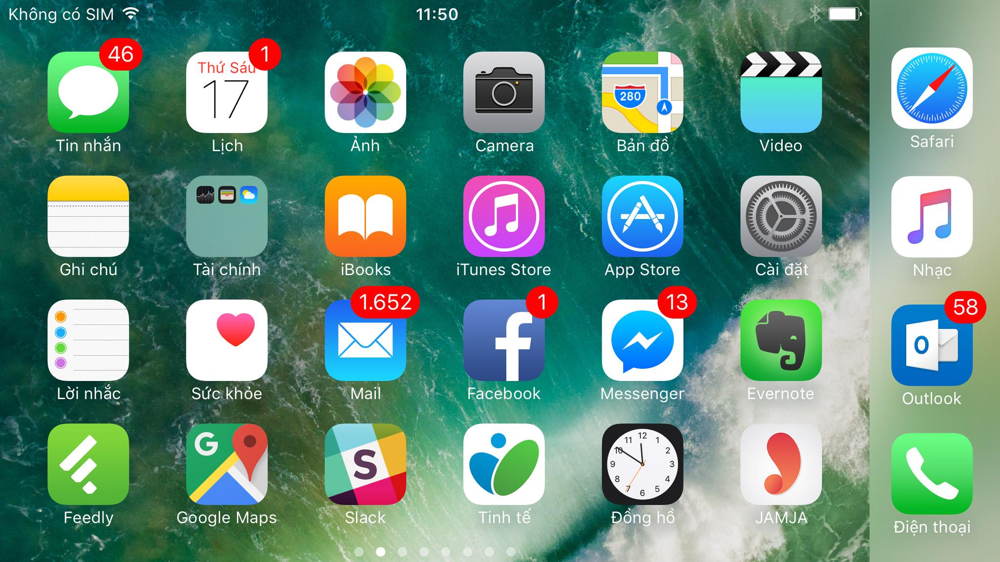 Tat_bot_app_iOS.jpg