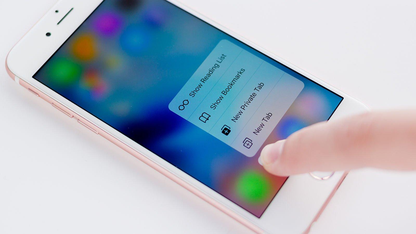 3D-Touch-finger.jpg