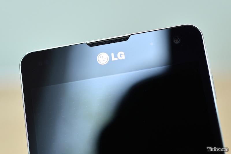 LG_Optimus_G_review_tinhte_1.jpg
