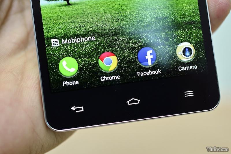 LG_Optimus_G_review_tinhte_3.jpg