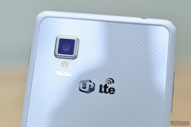 LG_Optimus_G_review_tinhte_5.jpg