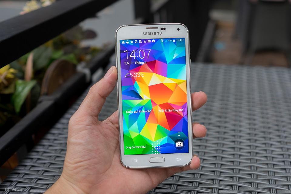 Samsung_Galaxy_S5.jpg