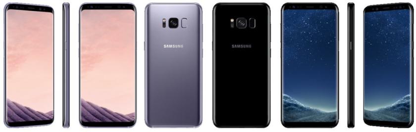 Samsung_Galaxy_S8.png