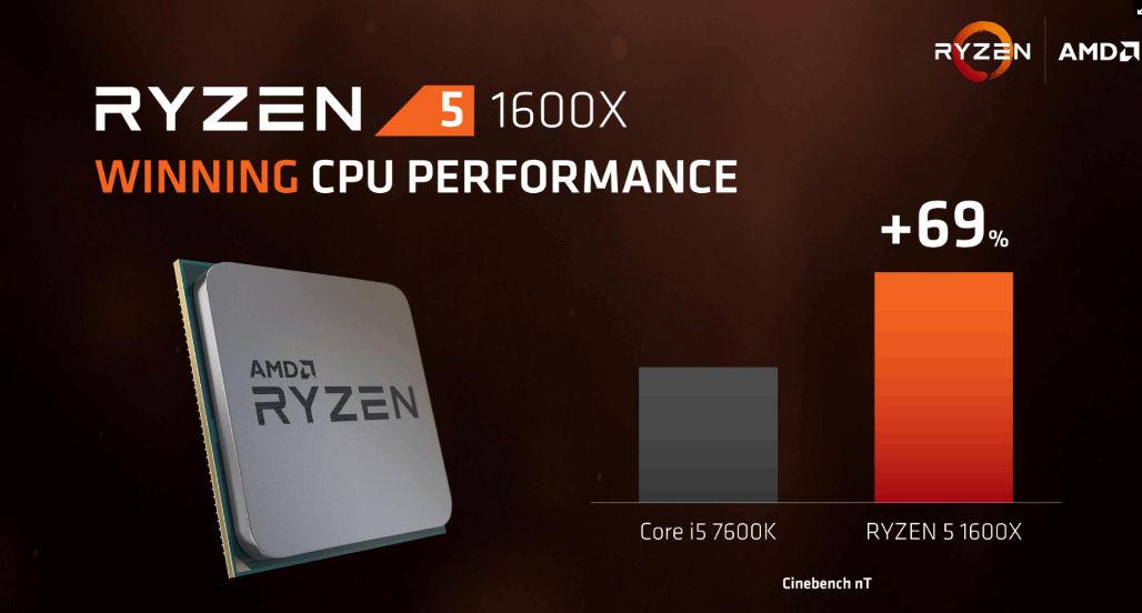 AMD Ryzen 5 (2).jpg