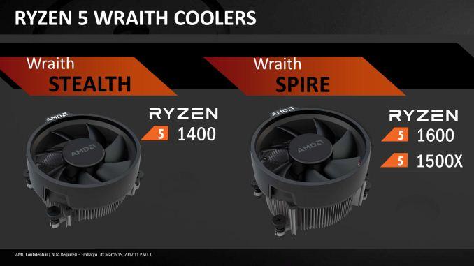 AMD Ryzen 5 (3).jpg