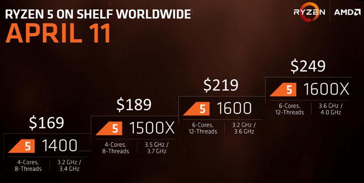 AMD Ryzen 5 (1).jpg