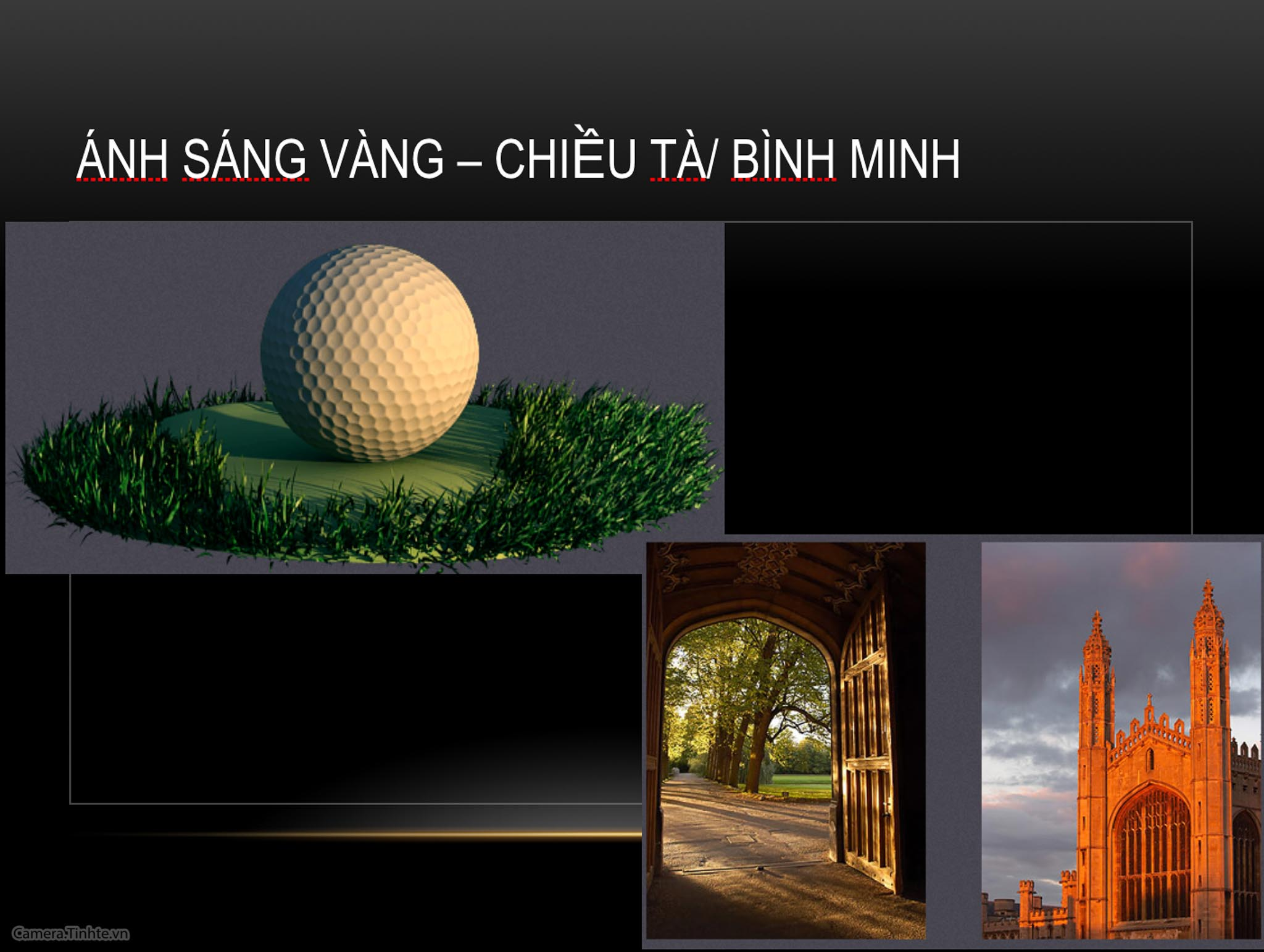 NACB 3 - Flash 1 - Camera.tinhte.vn-5.jpg
