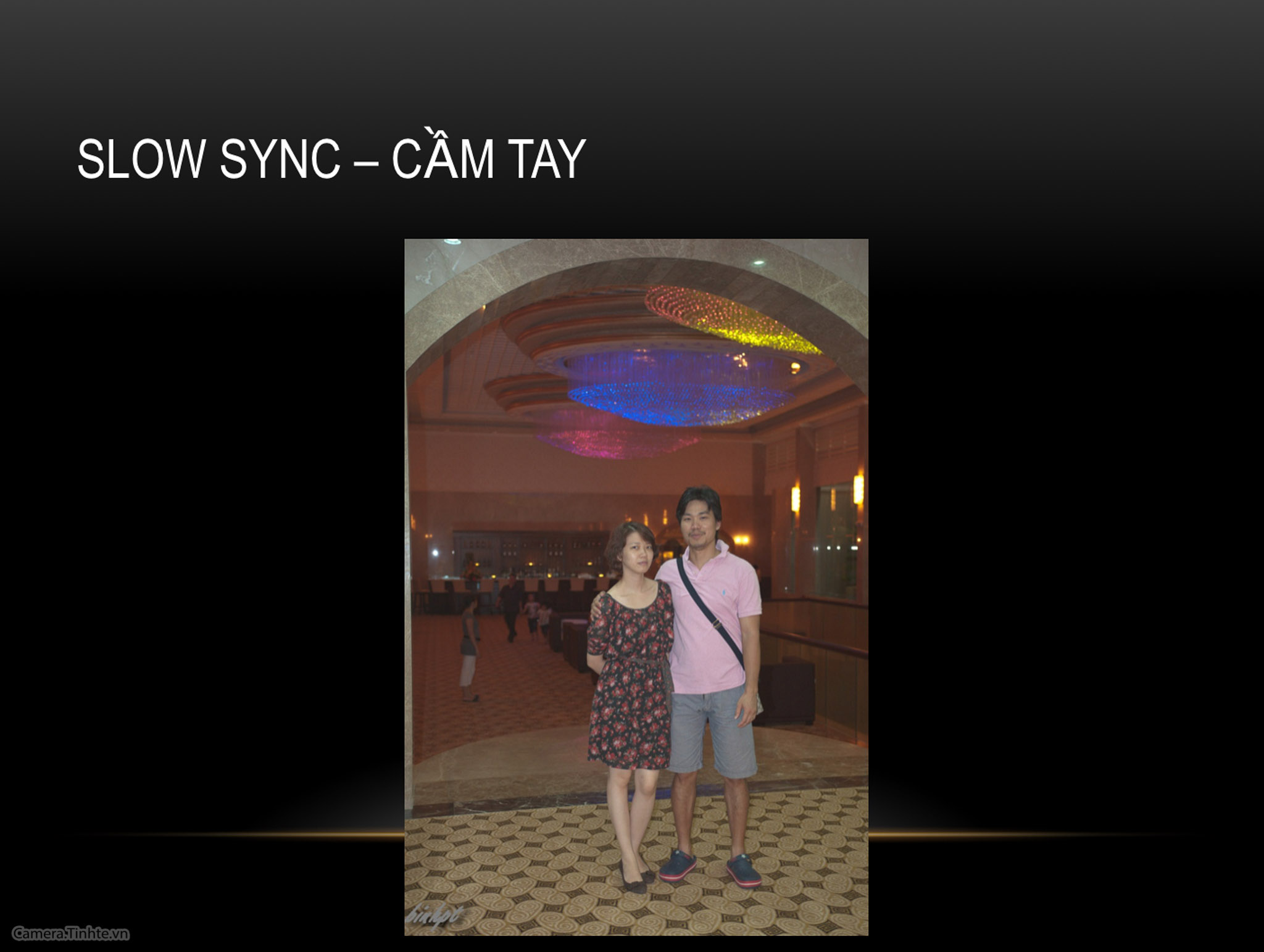 NACB 3 - Flash 1 - Camera.tinhte.vn-11.jpg