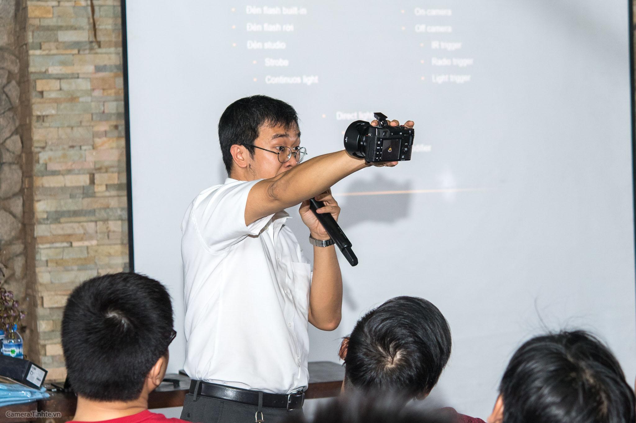 NACB 3 - Flash 2 - Camera.tinhte.vn-6.jpg