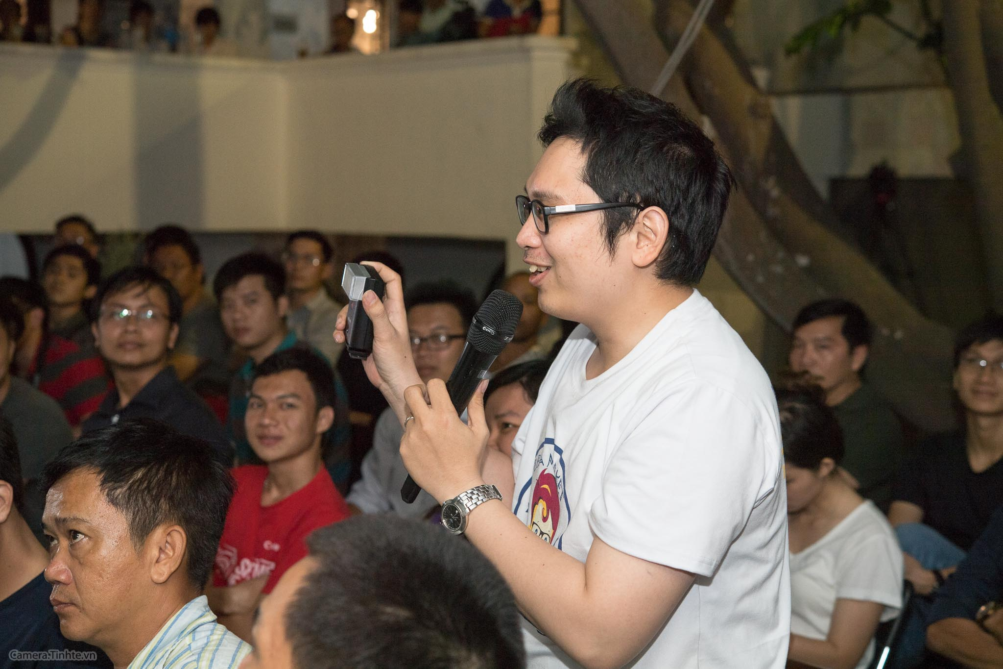 NACB 3 - Flash 2 - Camera.tinhte.vn-9.jpg