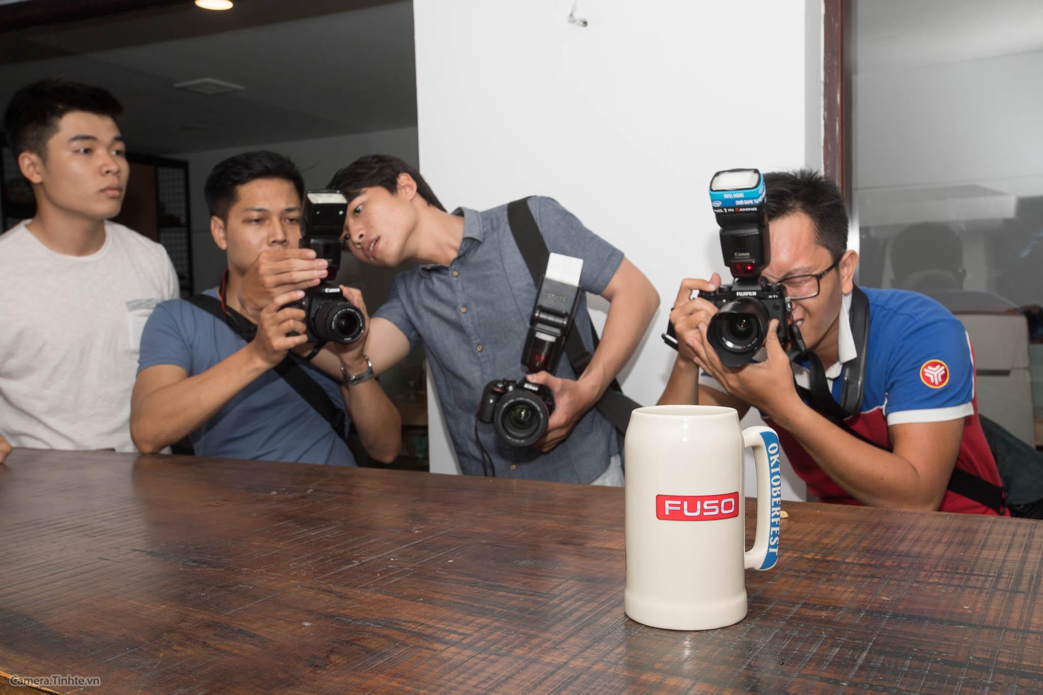 NACB 3 - Flash 2 - Camera.tinhte.vn-15.jpg
