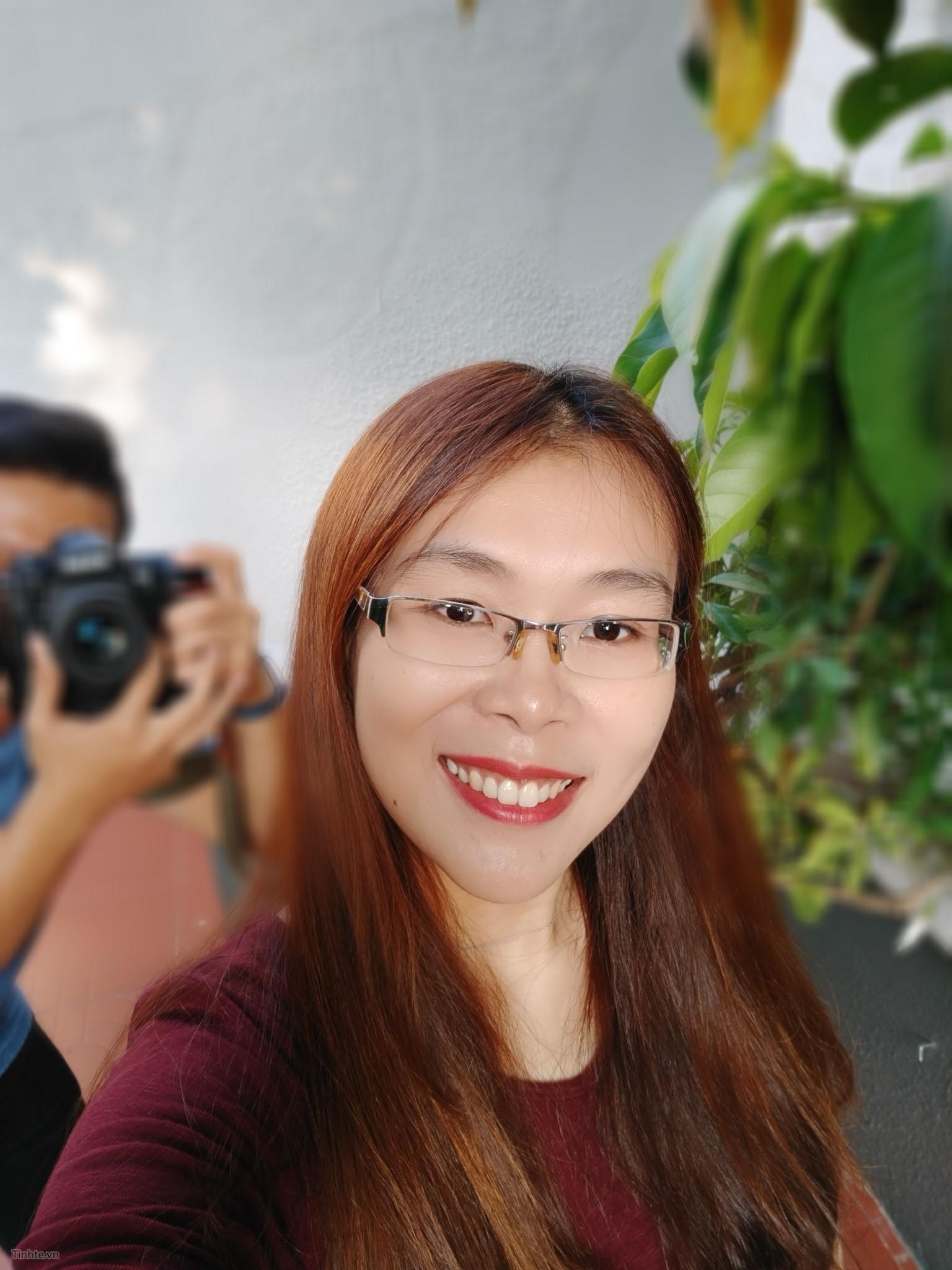 tinhte_camera_oppo_f3_plus_13.jpg