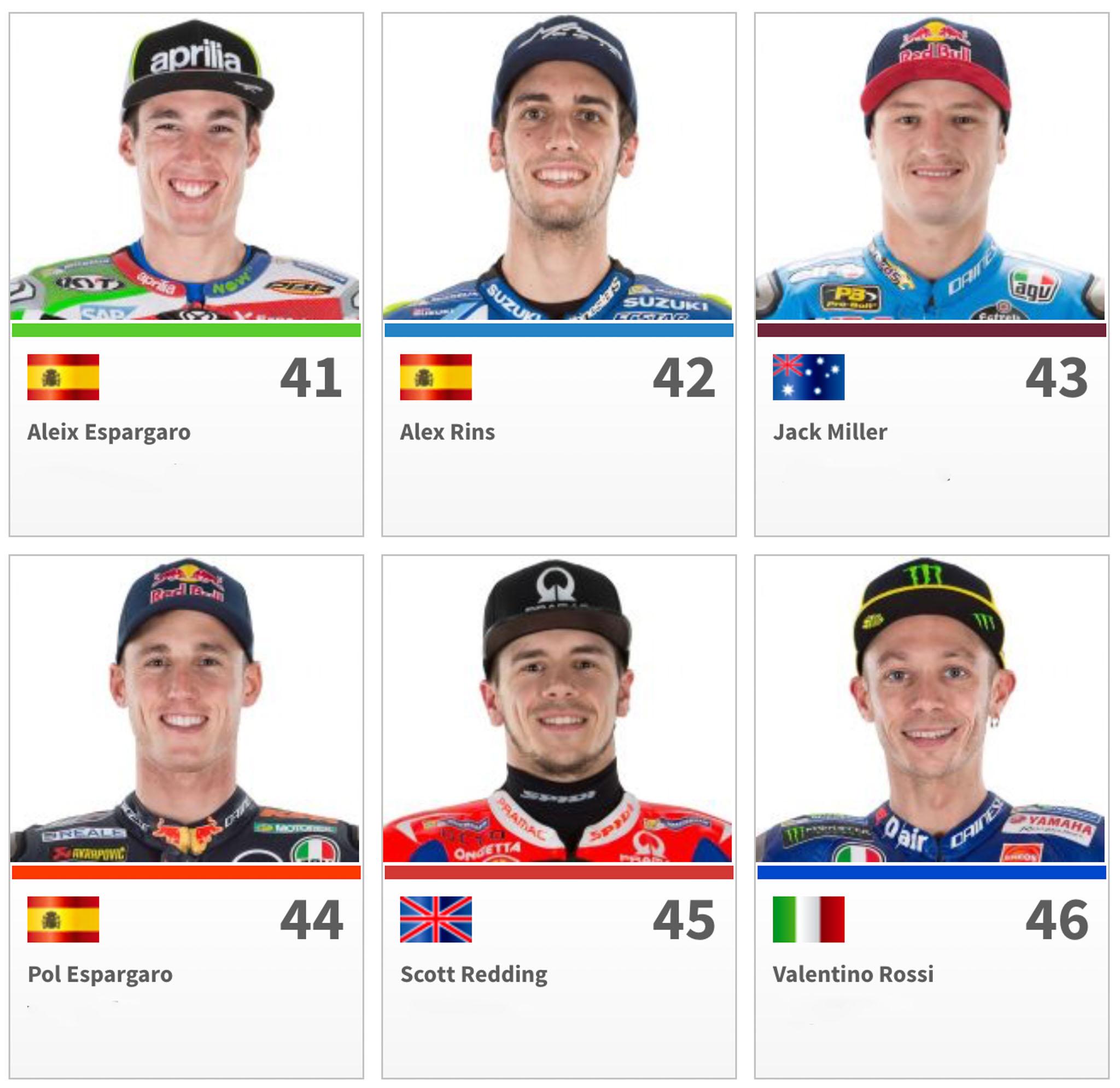 Xe.Tinhte.vn-MotoGP-2017-4.jpg