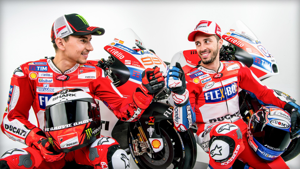 Xe.Tinhte.vn-MotoGP-2017-Riders-1.jpg