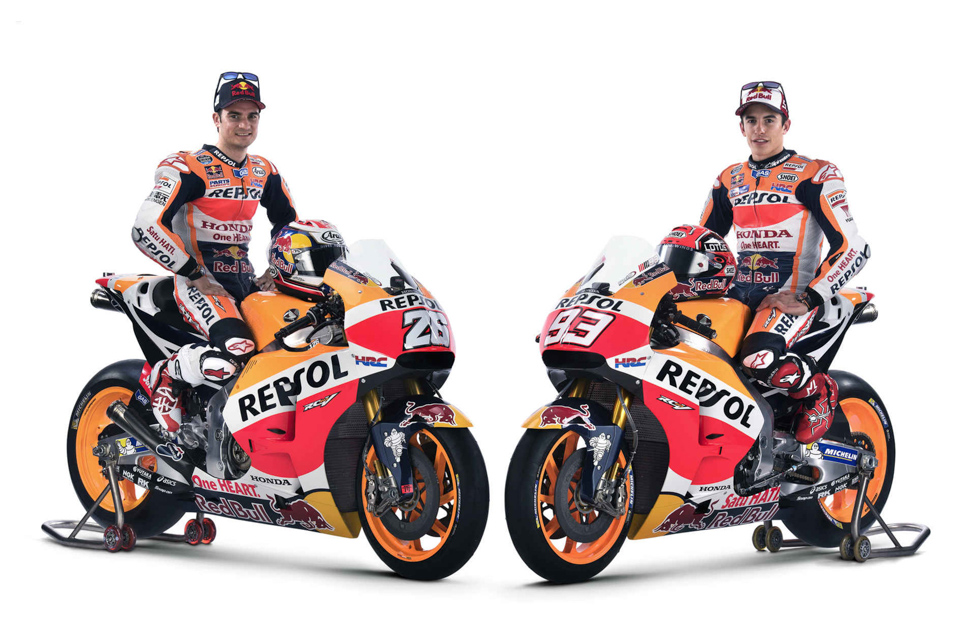 Xe.Tinhte.vn-MotoGP-2017-Riders-3.jpg