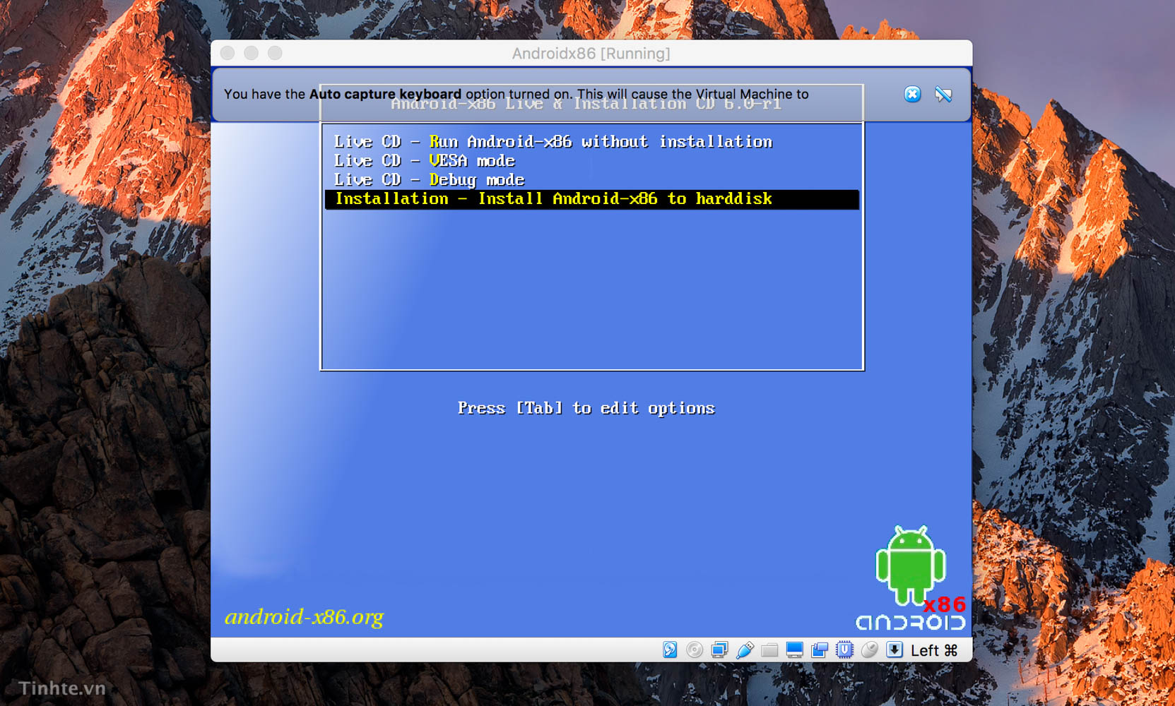 Install_Androidx86.jpg