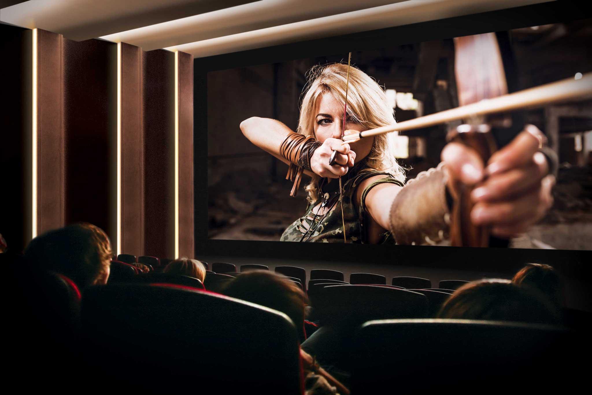 Samsung-Cinema-LED_Screen_KV.jpg