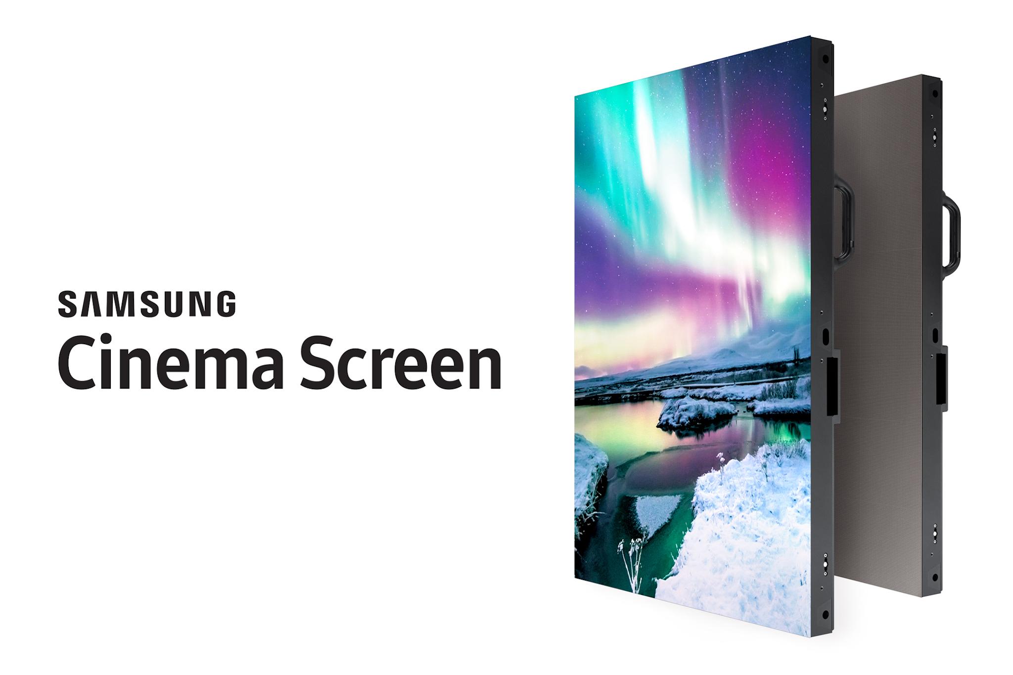 Samsung-Cinema-Screen_004_R-Perspective-2.jpg