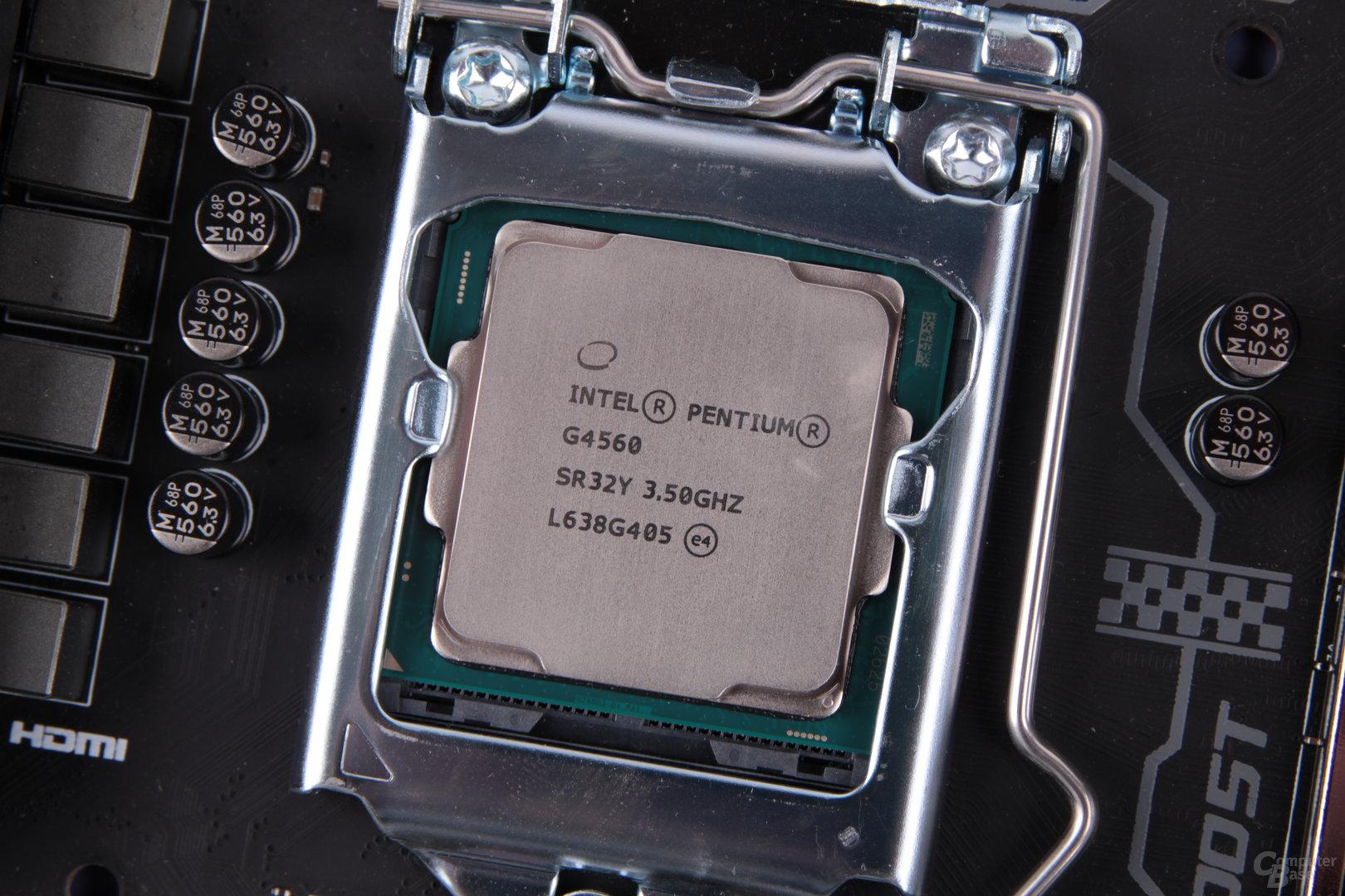 Intel-Pentium-G4560-Processor.jpg