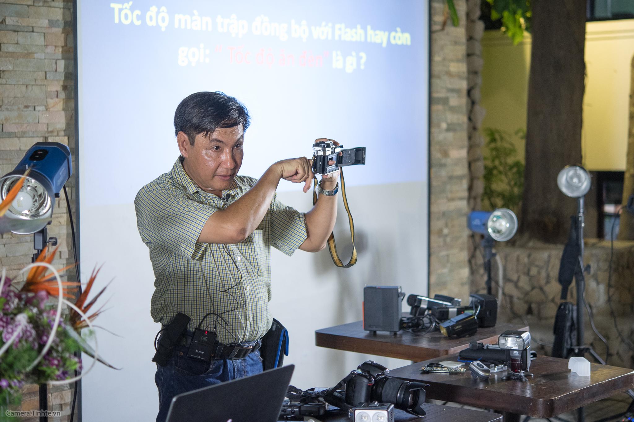 NACB 5 - Flash - Camera.tinhte.vn-6.jpg