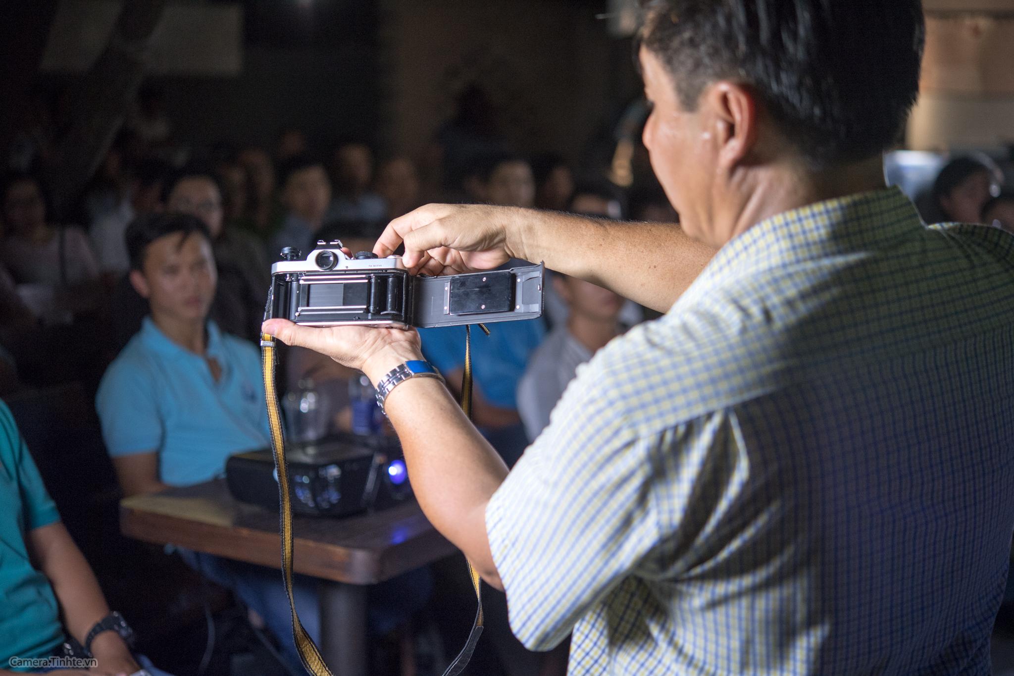 NACB 5 - Flash - Camera.tinhte.vn-7.jpg