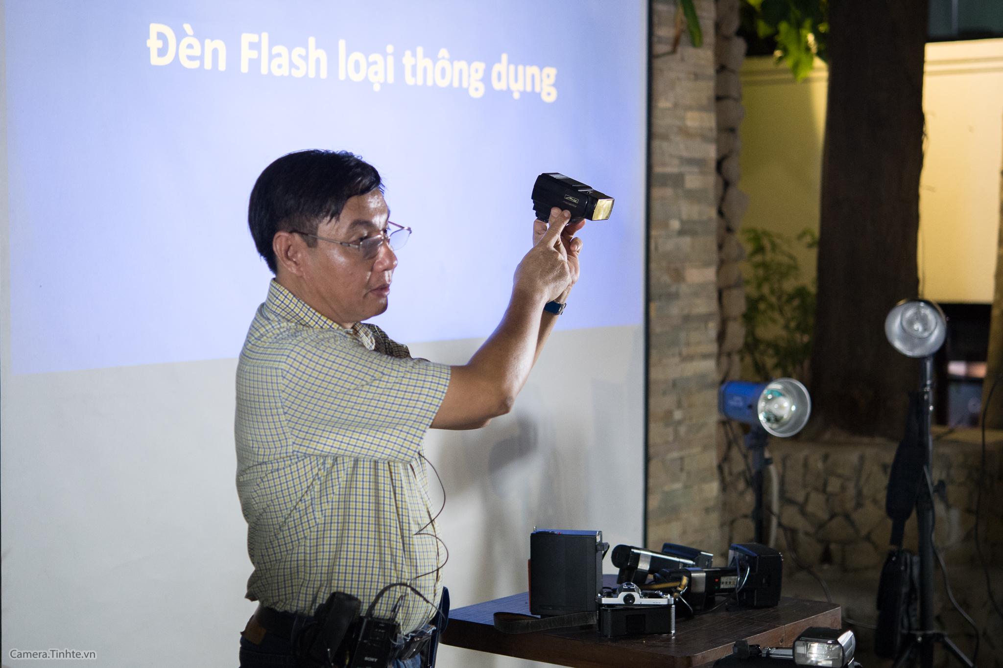 NACB 5 - Flash - Camera.tinhte.vn-8.jpg