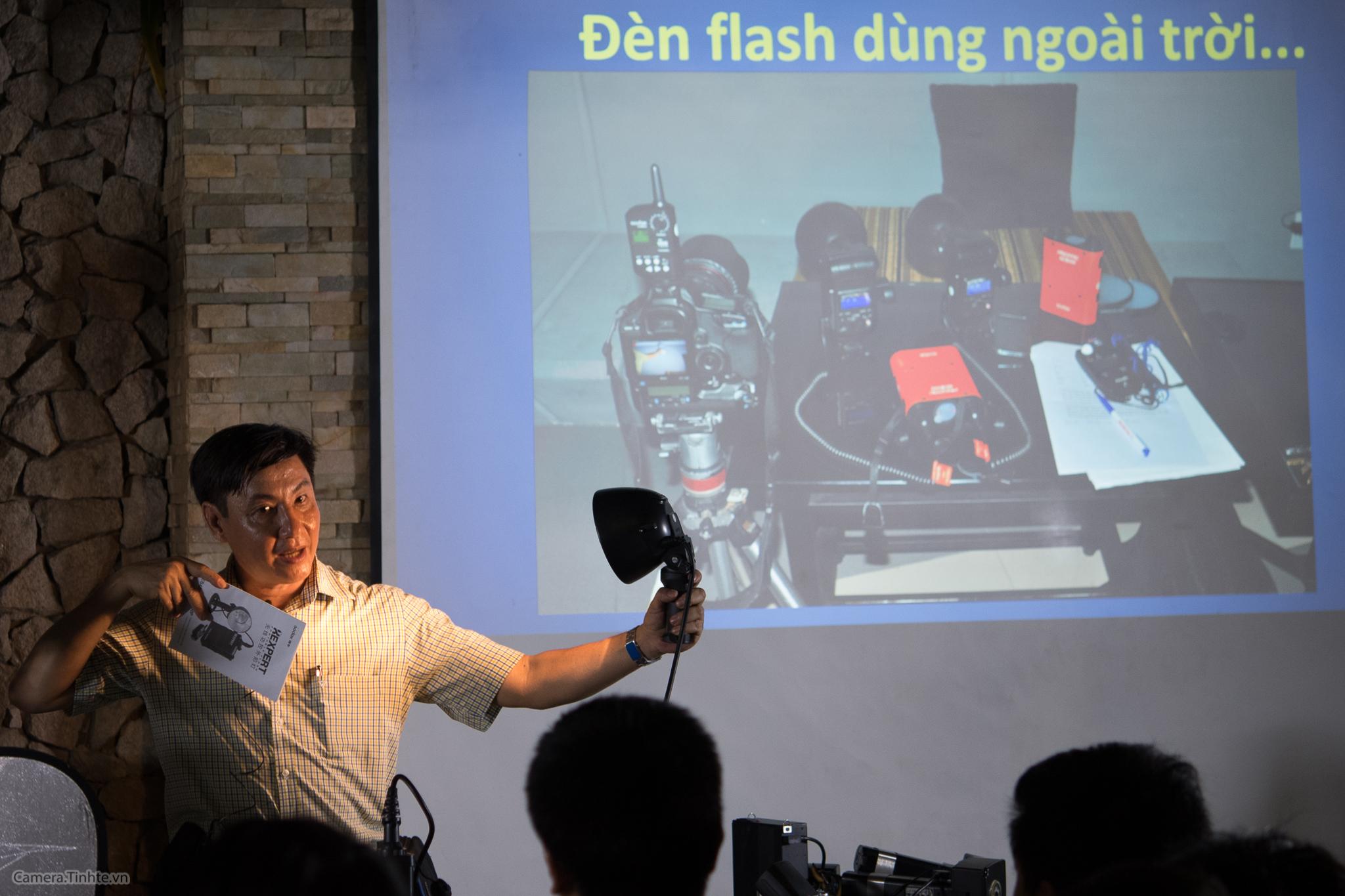 NACB 5 - Flash - Camera.tinhte.vn-14.jpg
