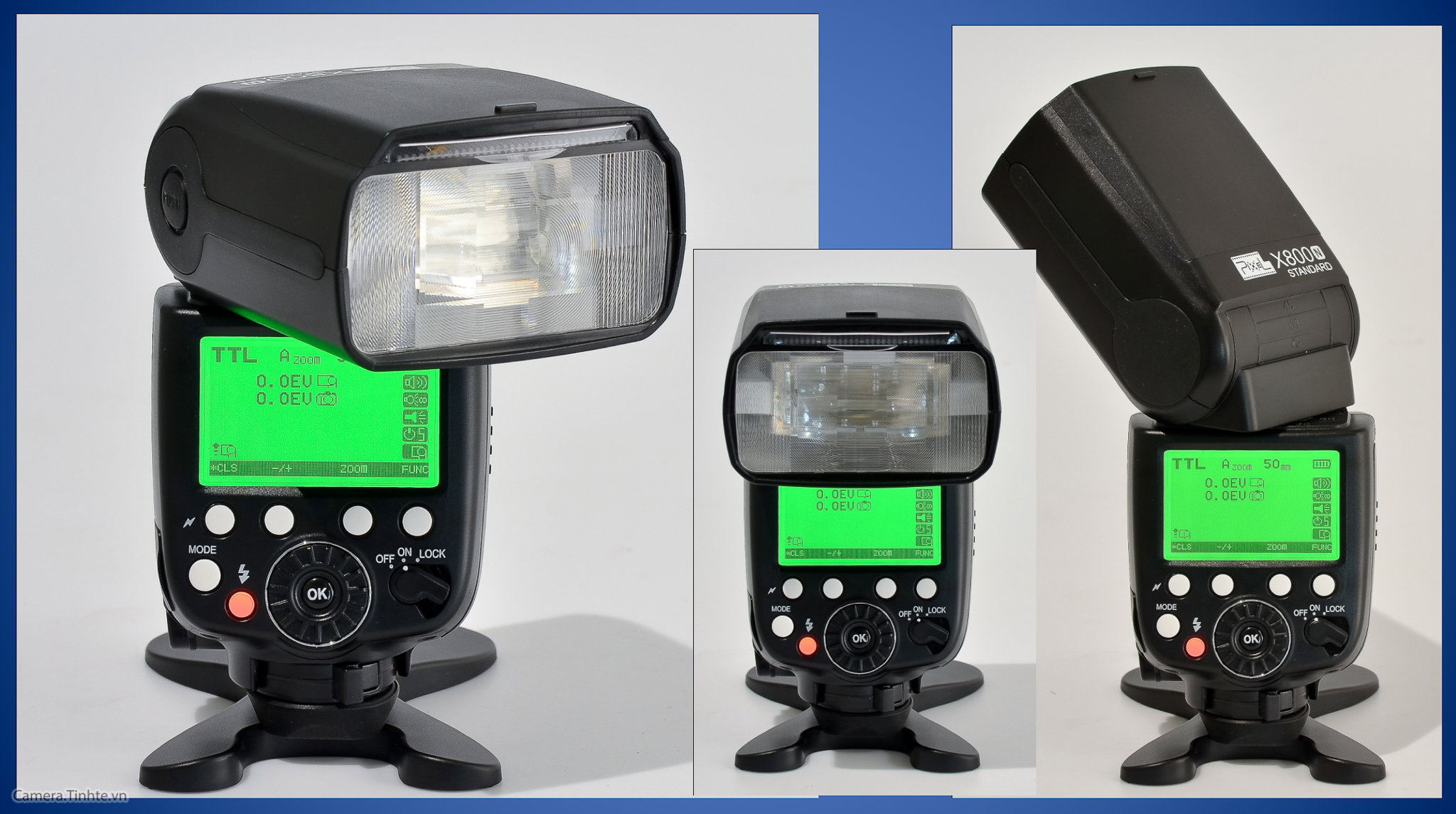 slide NACB 5 - Flash - Camera.tinhte.vn-1.jpg