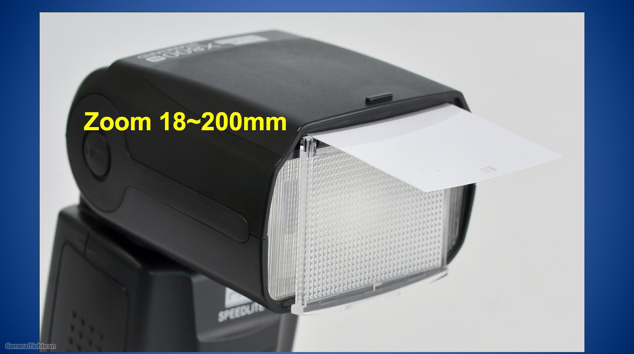 slide NACB 5 - Flash - Camera.tinhte.vn-2.jpg